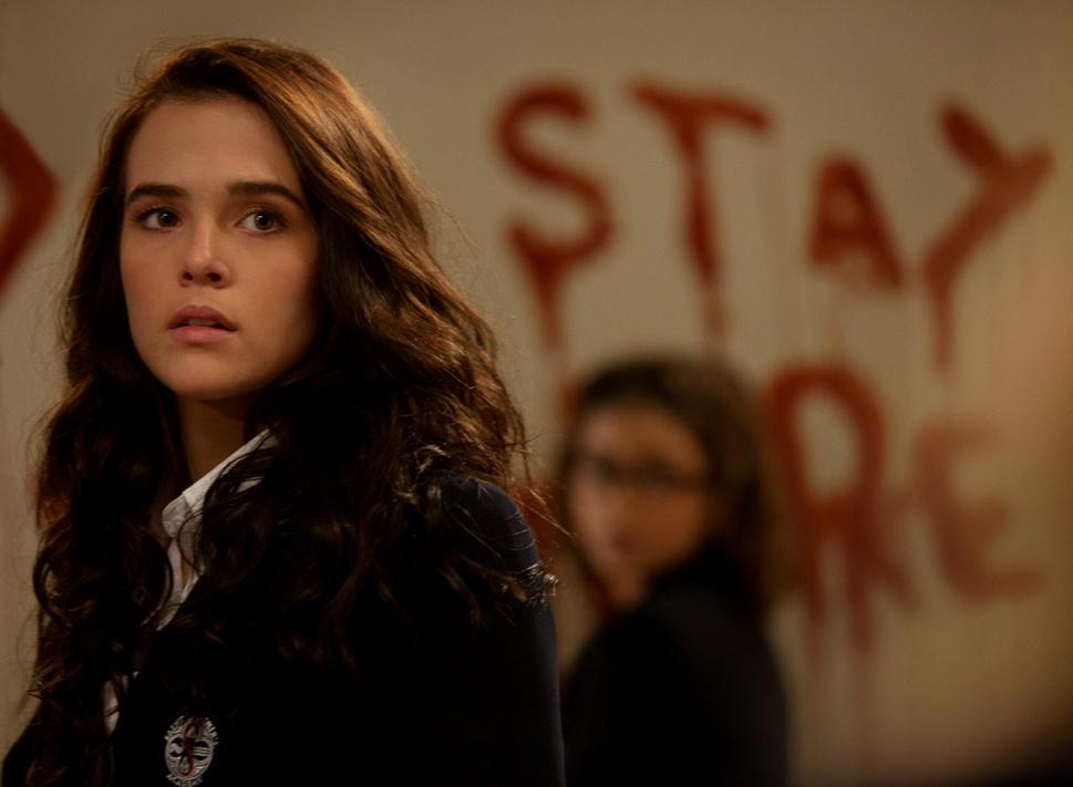 Vampir-Akademisi-Vampire-Academy-2014-film-movie
