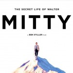 Walter.Mitty'nin.Gizli.Yasami-The.Secret.Life.of.Walter.Mitt-genis-afis