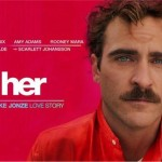her-film-movie-2013-spike-jonze-poster-afis-wide