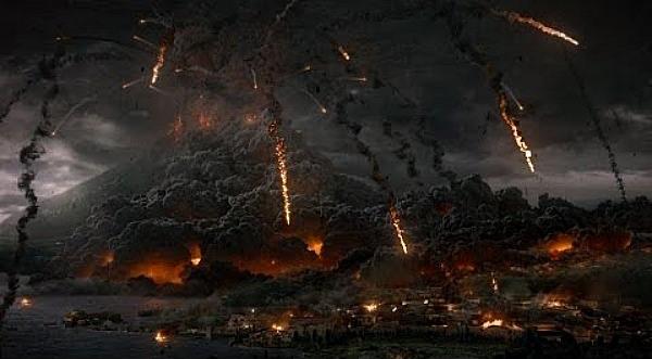 pompeii-movie-trailer-600