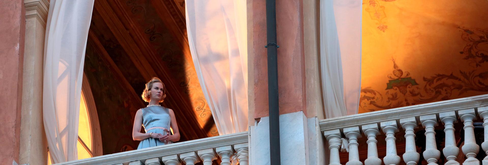 Grace-of-Monaco-film-movie-2014-Nicole-Kidman-Tim-Roth (1)