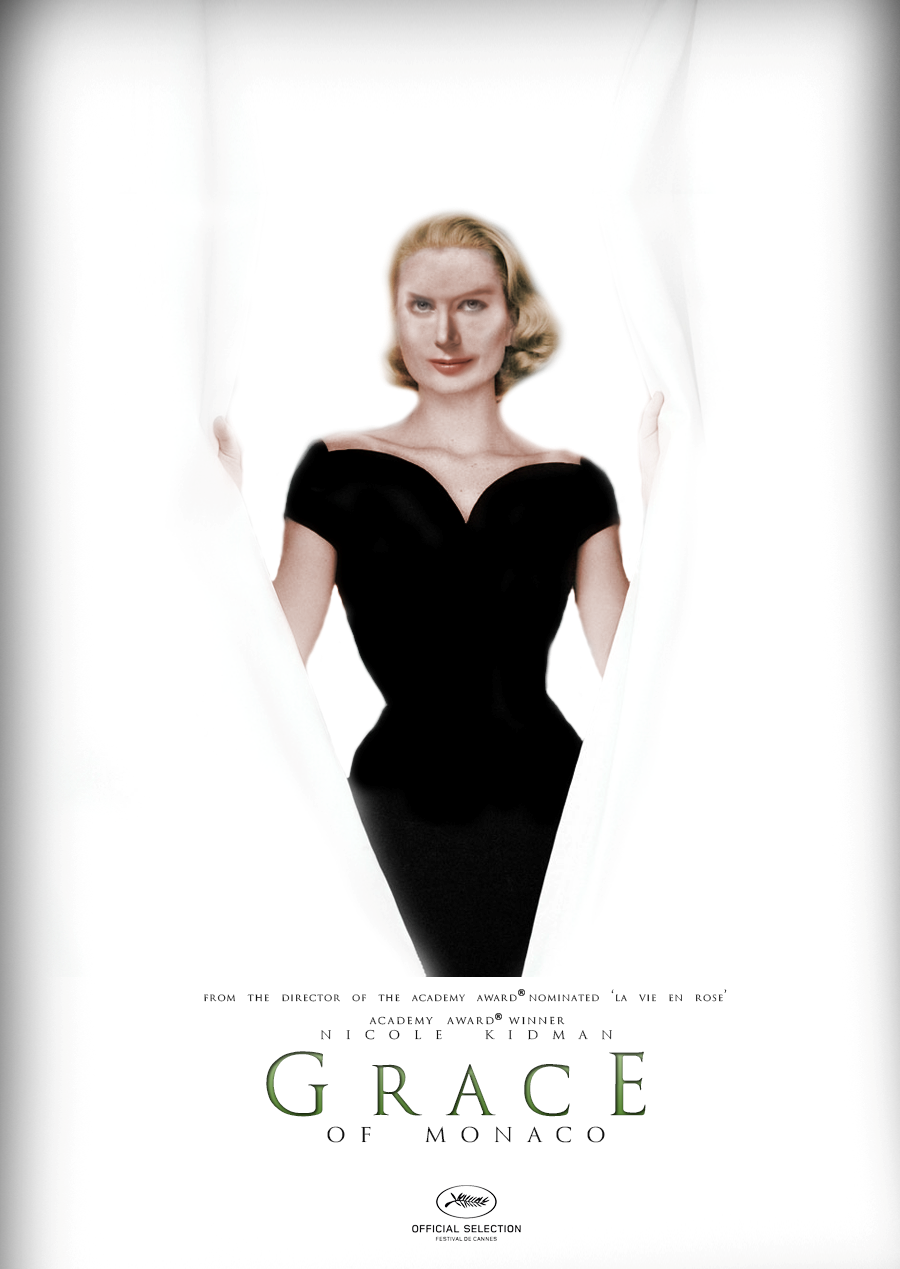 Grace-of-Monaco-film-movie-2014-Teaser-Poster-Nicole-Kidman-Tim-Roth (2)