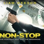 Non-Stop-film-movie-2014-Afis-poster-wide-genis