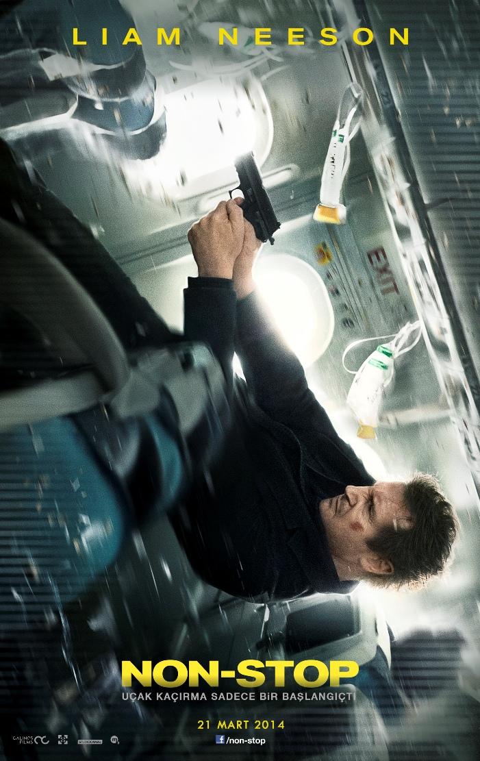 Non-Stop-film-movie-2014-Afis-poster