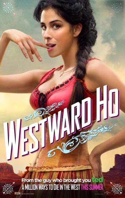 Yeni Başlayanlar için Vahşi Batı
