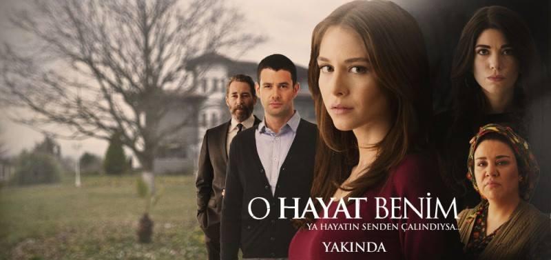 Hayatla sanatı buluşturan filmler !f İstanbul'da!