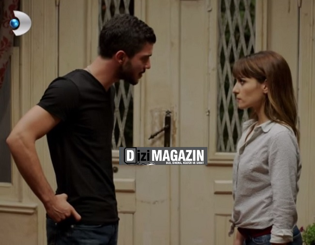 Ulan İstanbul - Derya Gömlek - Mudo