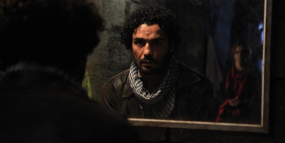 """Mardan"""" Irak'ın 2015 Oscar Adayı"""