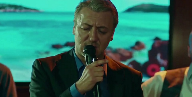 Medcezir'e Damgasını Vuran Şarkı – Kimse Bilmez