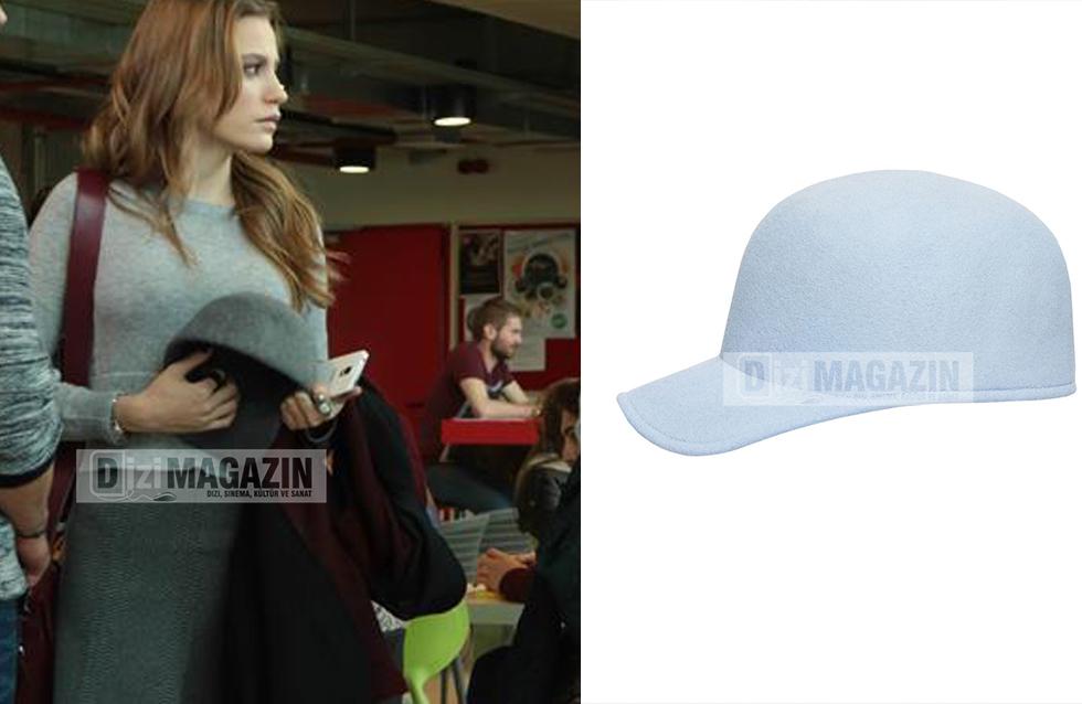 Mira – Şapka