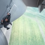 Mission Impossible - Rogue Nation - Türkçe Altyazılı İlk Fragman