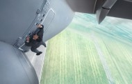 Mission: Impossible – Rogue Nation – Türkçe Altyazılı İlk Fragman