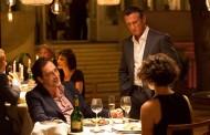 """Sean Penn: """"Bu karakteri kendime çok yakın hissettim.""""-""""The Gunman"""" 20Mart'ta Sinemalarda"""