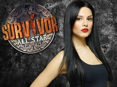 Survivor All Star'da  Elenen Kim Oldu?
