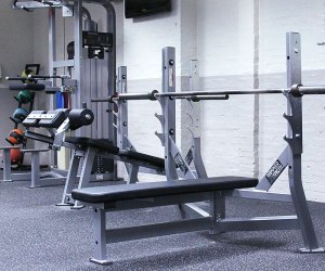 Weight-Room-sq1