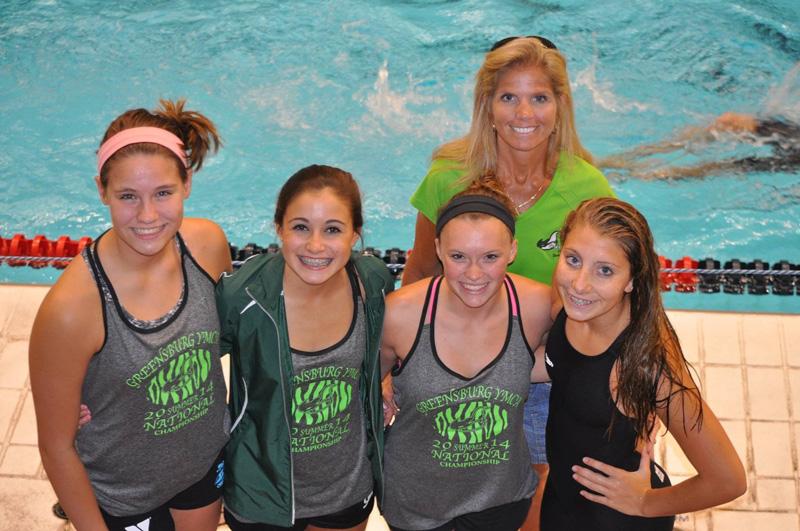 Swim-Team-Nationals-Picture-5