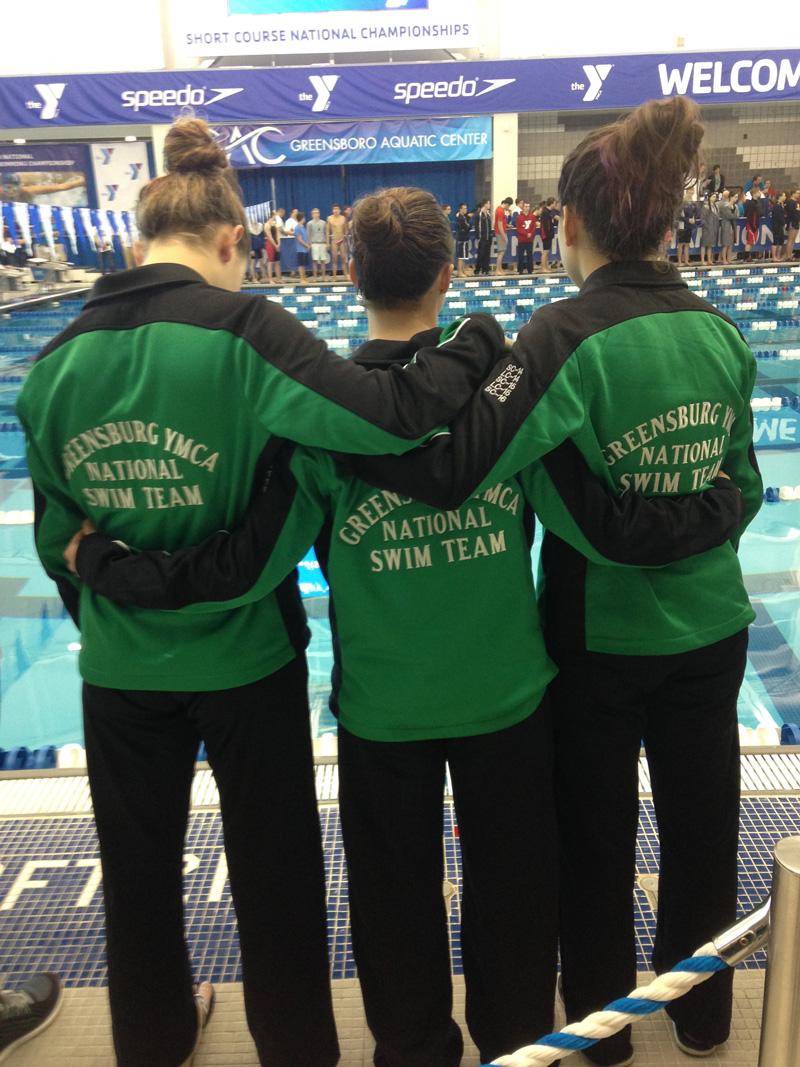 Swim-Team-Nationals-Picture