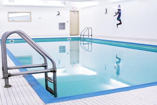 warm pool1