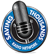 Saving Thousands Radio Network