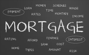 Saving Thousands Mortgage