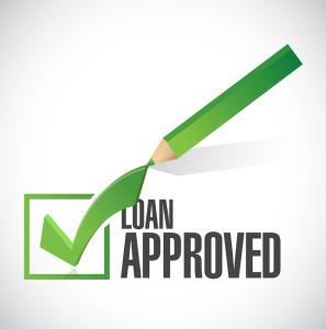 Saving Thousands Loans