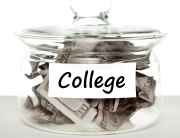 college_financial_planning