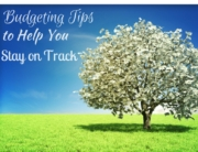 budgeting-tips