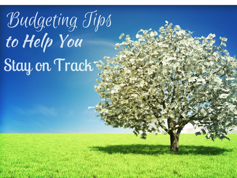 budgeting-tips