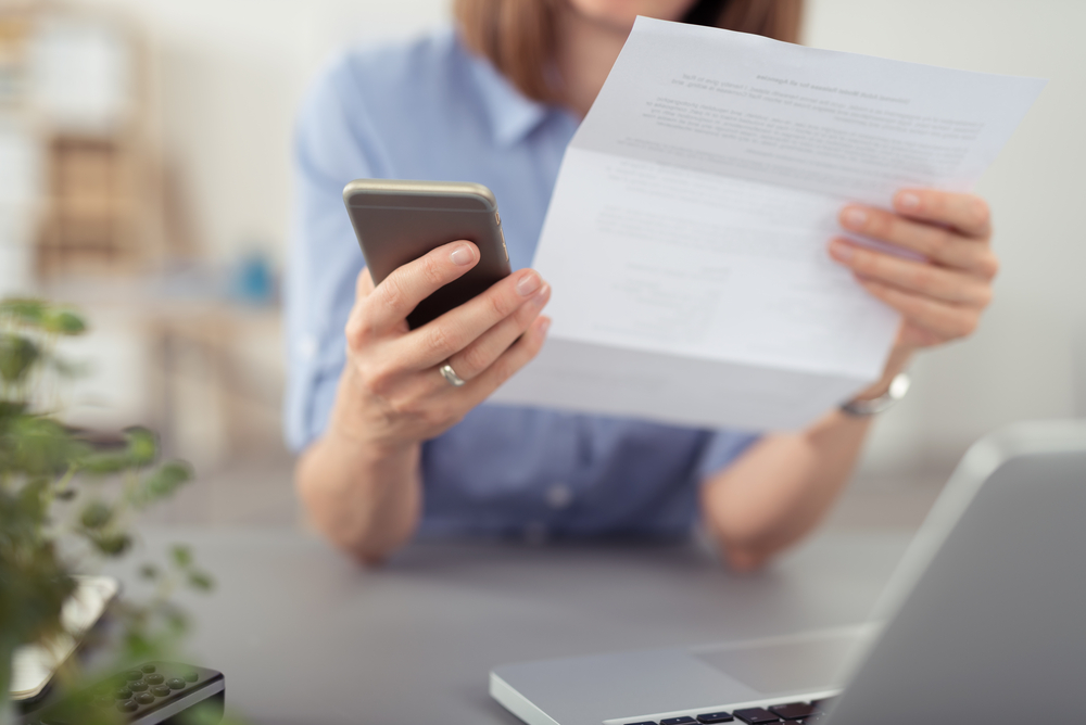 Closing Costs vs Lender Fees