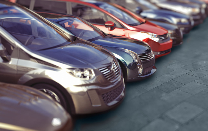 What Are Car Dealership Advertising Costs?