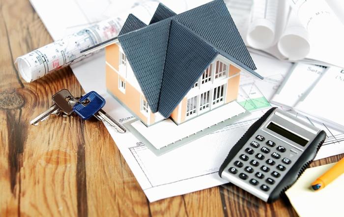 Eliminate Private Mortgage Insurance