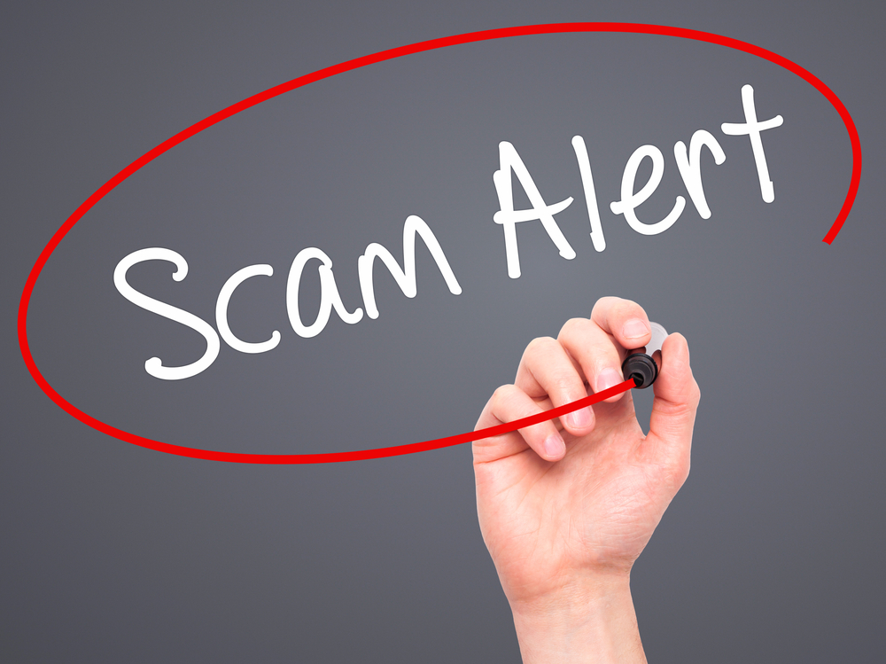 Reviews and Scams