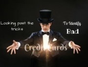 bad-credit-cards