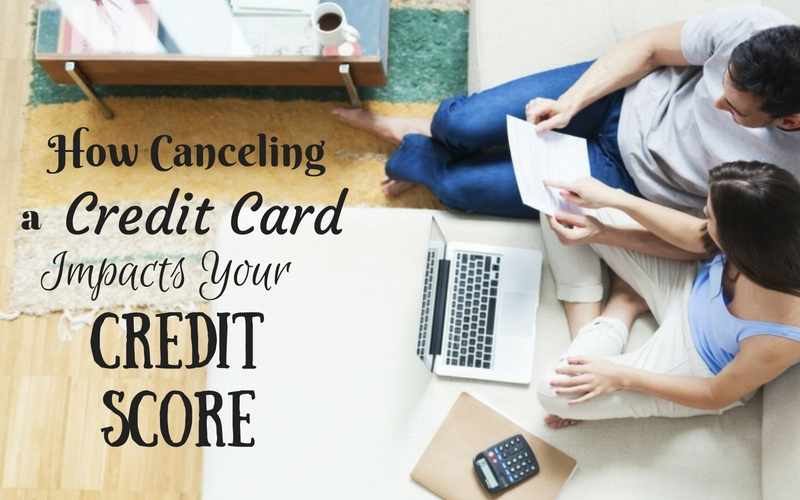canceling-a-credit-card