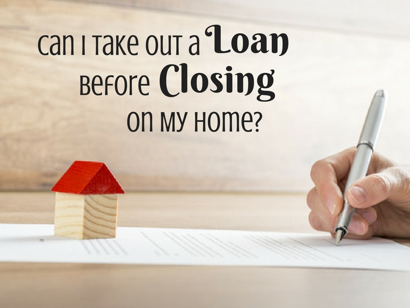 closing-on-home