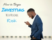 how-to-begin-investing