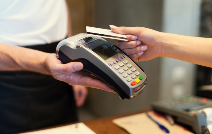 Combating-Credit-and-Debit-Card-Fraud