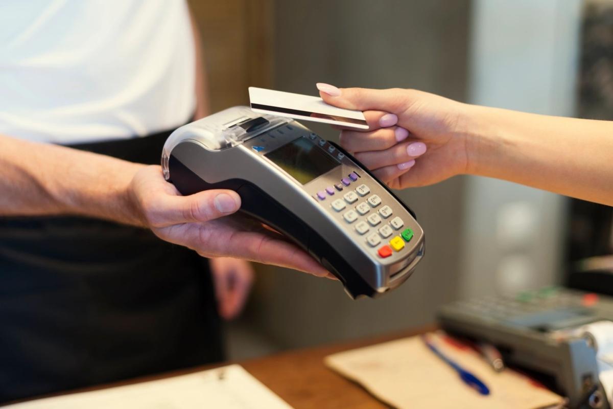 Combating Credit and Debit Card Fraud