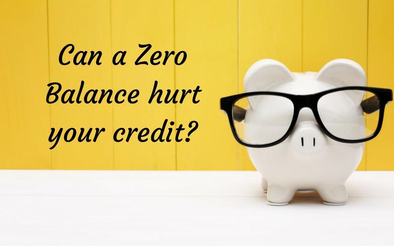 zero-credit-card-balance