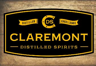 Uncorked and Uncapped-Tasting Event-Wine and Spirit Vendor-Claremont