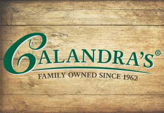 Uncorked and Uncapped-Tasting Event-Food Vendor-Calandras
