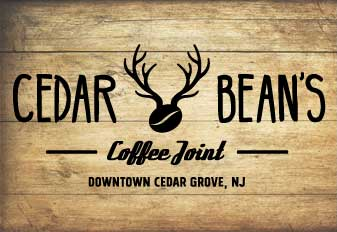 Uncorked and Uncapped-Tasting Event-Food Vendor-Cedar Beans