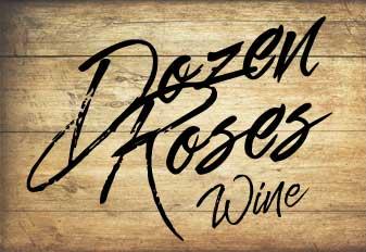 Uncorked and Uncapped-Tasting Event-Wine & Spirit Vendor-Dozen Roses Wine
