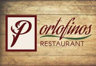 Uncorked and Uncapped-Tasting Event-Food Vendor-Portofinos
