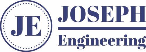 JE Logo FINAL smaller