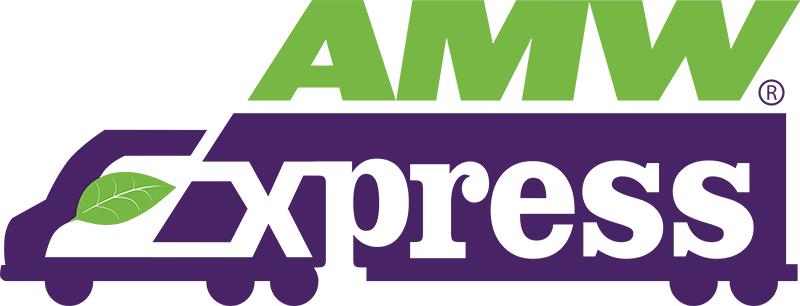 AMW Express