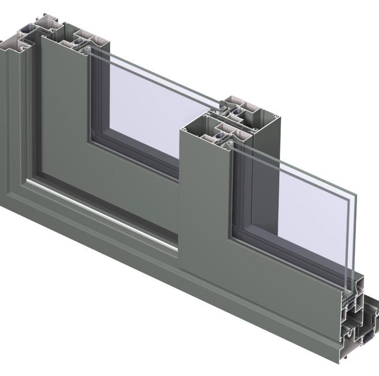 CP130 2-rail_outside