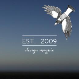 Design Magpie Instagram