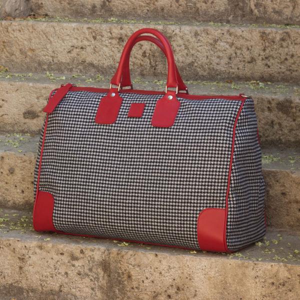 Women's Weekender Bag