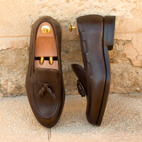 Best brand for Loafer shoes